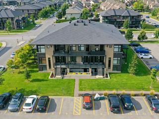 Condo à vendre à Gatineau (Aylmer), Outaouais, 210, Rue de Dublin, app. 6, 22775434 - Centris.ca