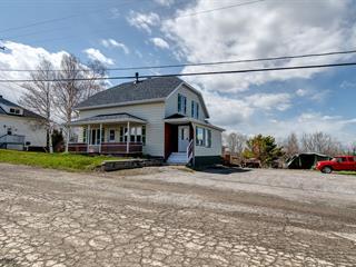 House for sale in Saint-Narcisse-de-Rimouski, Bas-Saint-Laurent, 534, Chemin  Duchénier, 18162417 - Centris.ca