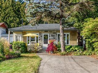 House for sale in Sainte-Marthe-sur-le-Lac, Laurentides, 64, 36e Avenue, 16533845 - Centris.ca