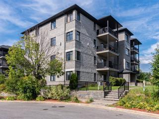 Condo à vendre à Laval (Chomedey), Laval, 5001, Avenue  Eliot, app. 303, 18105146 - Centris.ca