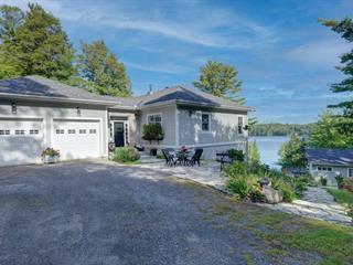 Maison à vendre à Chelsea, Outaouais, 59, Chemin  Club, 28304899 - Centris.ca