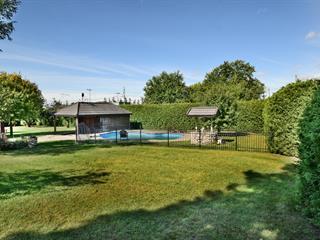 Lot for sale in Saint-Pie, Montérégie, Rue  Lacasse, 24313788 - Centris.ca