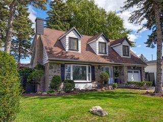 House for sale in Dollard-Des Ormeaux, Montréal (Island), 15, Rue  Malcolm, 16208625 - Centris.ca