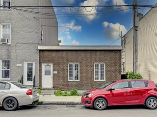 Lot for sale in Québec (La Cité-Limoilou), Capitale-Nationale, 230ZZ, Rue  Lafayette, 21571578 - Centris.ca