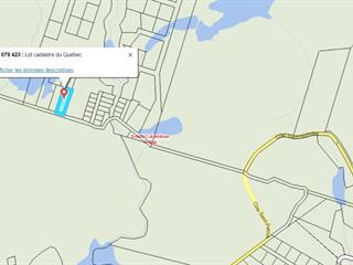 Terrain à vendre à Saint-Colomban, Laurentides, Côte  Saint-Nicholas, 12738023 - Centris.ca