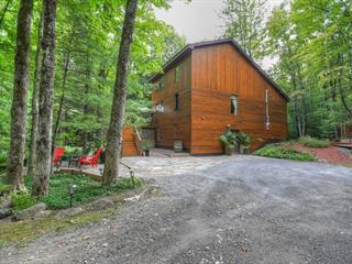 House for sale in Chelsea, Outaouais, 156, Chemin  Musie Loop, 20593823 - Centris.ca