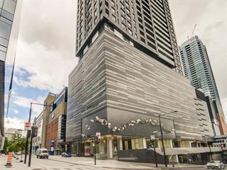 Condo for sale in Montréal (Ville-Marie), Montréal (Island), 1288, Avenue des Canadiens-de-Montréal, apt. 4703, 21132805 - Centris.ca