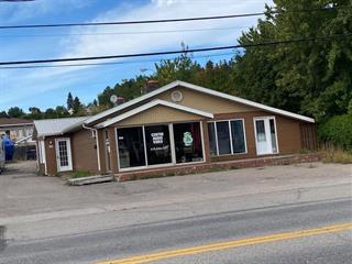House for sale in Saguenay (La Baie), Saguenay/Lac-Saint-Jean, 1402 - 1404, Rue  Bagot, 24867863 - Centris.ca