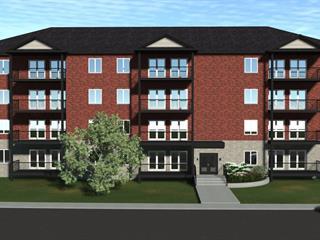 Condo / Appartement à louer à Sherbrooke (Fleurimont), Estrie, Rue des Quatre-Saisons, 19146523 - Centris.ca