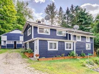 Maison à vendre à La Pêche, Outaouais, 333, Chemin  Newcommon, 21578769 - Centris.ca
