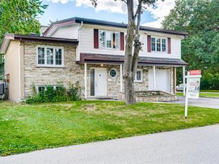 House for sale in Dollard-Des Ormeaux, Montréal (Island), 105, Rue  Beechwood, 26776925 - Centris.ca