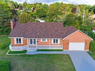 Maison à vendre à Gatineau (Gatineau), Outaouais, 1, Rue de Juan-les-Pins, 23897015 - Centris.ca