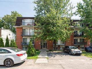 Immeuble à revenus à vendre à L'Île-Perrot, Montérégie, 75 - 79, 5e Avenue, 14219436 - Centris.ca
