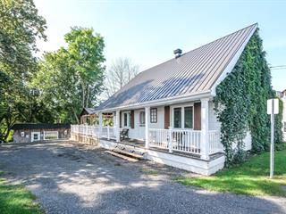 Maison à vendre à Lacolle, Montérégie, 25, Rue  Van Vliet, 21646471 - Centris.ca