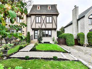 Maison à vendre à Laval (Sainte-Rose), Laval, 2016, Rue des Becs-Scies, 14417399 - Centris.ca