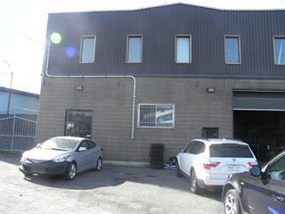 Commercial unit for rent in Montréal (Lachine), Montréal (Island), 198, Rue  Norman, 28990423 - Centris.ca