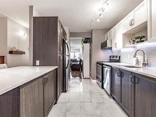 Condo for sale in Longueuil (Le Vieux-Longueuil), Montérégie, 937, boulevard  Jean-Paul-Vincent, apt. 2, 11457687 - Centris.ca