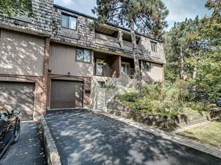 Maison en copropriété à vendre à Gatineau (Hull), Outaouais, 29, Rue des Capucines, 28722360 - Centris.ca