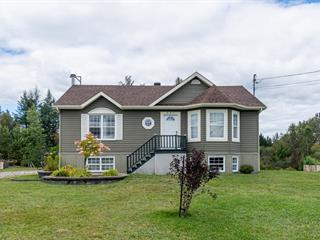 Maison à vendre à Saint-Damien-de-Buckland, Chaudière-Appalaches, 491, Route  279, 15348782 - Centris.ca