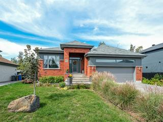 House for sale in Carignan, Montérégie, 3668, Rue  Gérard-La Palme, 12575753 - Centris.ca