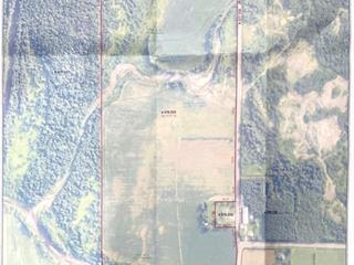 Terre à vendre à Saint-Léon-de-Standon, Chaudière-Appalaches, 203, Route  277, 27500021 - Centris.ca