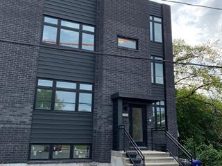 Condo / Appartement à louer à Laval (Chomedey), Laval, 3984, Place  Harvey, app. 2, 23292117 - Centris.ca