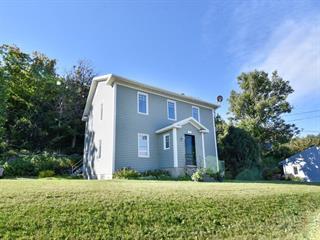 Duplex for sale in Lévis (Les Chutes-de-la-Chaudière-Ouest), Chaudière-Appalaches, 139A - 139B, Route  Marie-Victorin, 13711100 - Centris.ca