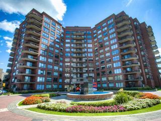 Condo à vendre à Côte-Saint-Luc, Montréal (Île), 5900, boulevard  Cavendish, app. 209, 11475001 - Centris.ca