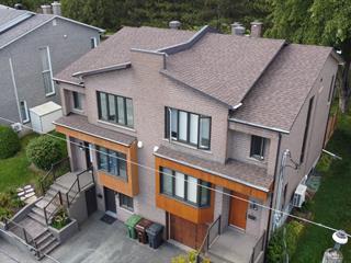 Maison à vendre à Sherbrooke (Les Nations), Estrie, 813, boulevard  Jacques-Cartier Nord, 18616188 - Centris.ca