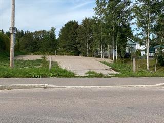 Lot for sale in Saint-Prime, Saguenay/Lac-Saint-Jean, 100, Chemin du Quai, 18111266 - Centris.ca