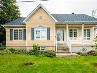House for sale in Salaberry-de-Valleyfield, Montérégie, 467, Rue  Saint-Jean-Baptiste, 13508751 - Centris.ca