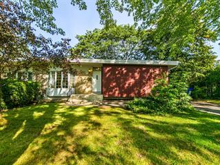 House for sale in Saint-Bruno-de-Montarville, Montérégie, 251, boulevard  Clairevue Ouest, 11600601 - Centris.ca