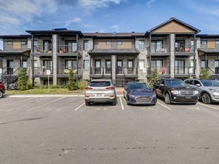 Triplex for sale in Gatineau (Aylmer), Outaouais, 92, Rue  Katimavik, 13569203 - Centris.ca