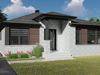House for sale in Cowansville, Montérégie, 120, Rue  Janine-Sutto, 26360141 - Centris.ca