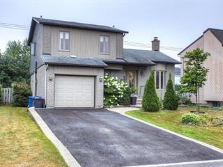 Maison à vendre à Repentigny (Repentigny), Lanaudière, 990, Rue de Neufchâtel, 24881271 - Centris.ca