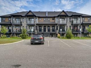 Triplex à vendre à Gatineau (Aylmer), Outaouais, 72, Rue  Katimavik, 10002788 - Centris.ca