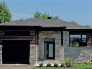House for sale in Cowansville, Montérégie, 208, Rue  Juliette-Huot, 11623764 - Centris.ca