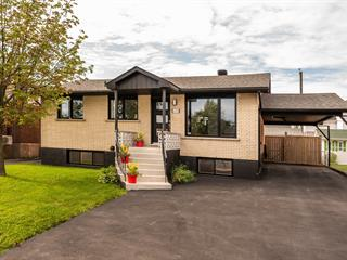 Maison à vendre à Longueuil (Saint-Hubert), Montérégie, 1479, Rue  Montgomery, 16086235 - Centris.ca