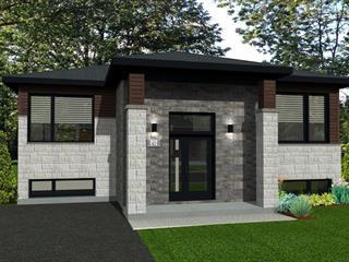 House for sale in Cowansville, Montérégie, 128, Rue  Janine-Sutto, 19023864 - Centris.ca