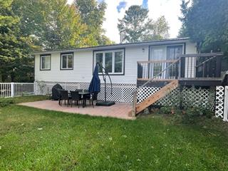 Maison à vendre à Litchfield, Outaouais, 144, Chemin  Flood, 23371361 - Centris.ca