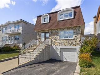 Maison à vendre à Laval (Chomedey), Laval, 4959, Rue  Faulkner, 26187161 - Centris.ca