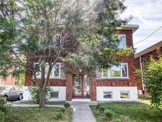 Quadruplex à vendre à Laval (Chomedey), Laval, 3916 - 3920, Rue de la Seine, 18506782 - Centris.ca