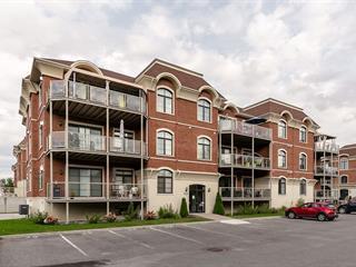 Condo à vendre à Blainville, Laurentides, 1247, boulevard du Curé-Labelle, app. 202, 12101226 - Centris.ca