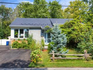 House for sale in Laval (Laval-Ouest), Laval, 7915, 7e Avenue, 28304239 - Centris.ca