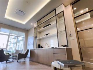 Condo / Appartement à louer à Montréal (Saint-Laurent), Montréal (Île), 11201, boulevard  Cavendish, app. 702, 19584794 - Centris.ca