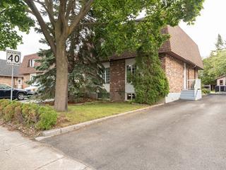 House for sale in Laval (Saint-Vincent-de-Paul), Laval, 2041, Rue  Foucher, 16022372 - Centris.ca
