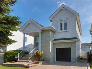 House for sale in Laval (Fabreville), Laval, 471, Rue  Jennifer, 13486737 - Centris.ca