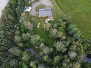 Hobby farm for sale in Cookshire-Eaton, Estrie, 560Z, Route  253, 10327625 - Centris.ca