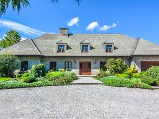 Maison à vendre à Carignan, Montérégie, 140, Rue  Olivier-Morel, 27854670 - Centris.ca