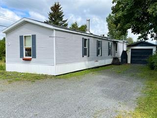 Maison mobile à vendre à Granby, Montérégie, 15, Chemin de la Grande-Ligne, app. 1, 18416088 - Centris.ca